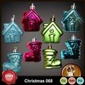Christmas_068_small