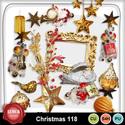 Christmas_118_small