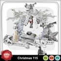 Christmas_115_small