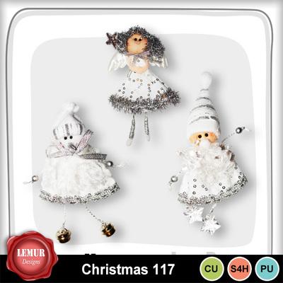 Christmas_117