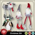Christmas_224_small