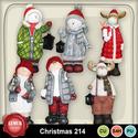 Christmas_214_small
