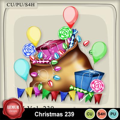 Christmas239