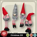 Christmas_225_small