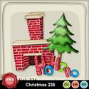 Christmas_236_small