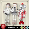 Christmas_226_small
