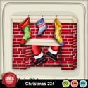 Christmas_234_small
