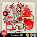 Christmas_227_small