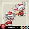 Christmas_233_small