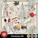 Christmas_228_small