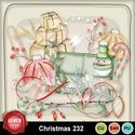 Christmas_232_small