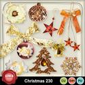 Christmas_230_small