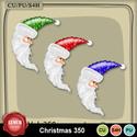 Christmas_350_small