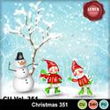 Christmas_351_small