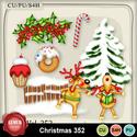 Christmas_352_small