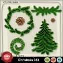 Christmas_353_small
