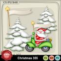 Christmas_355_small