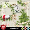 Christmas_356_small