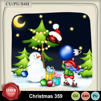 Christmas_359