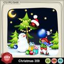 Christmas_359_small