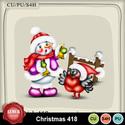 Christmas_418_small