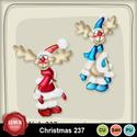 Christmas_237_small