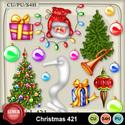 Christmas_421_small