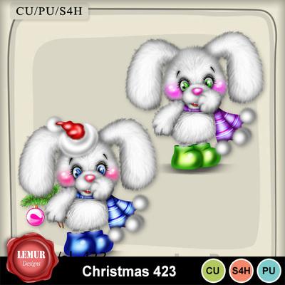 Christmas_423
