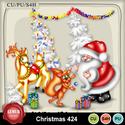 Christmas_424_small