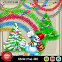 Christmas_580_small