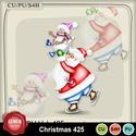 Christmas_425_small