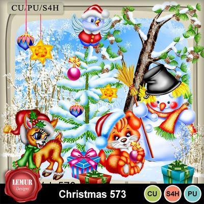 Christmas_573