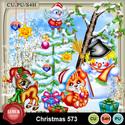 Christmas_573_small