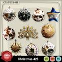 Christmas_426_small