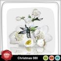 Christmas_080_small