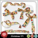 Christmas_171_small