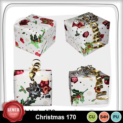 Christmas_170