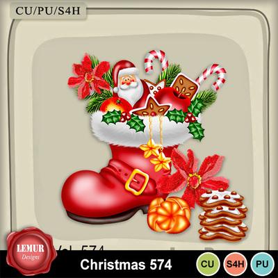 Christmas_574