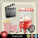 Cinema200_small