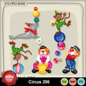 Circus296_small