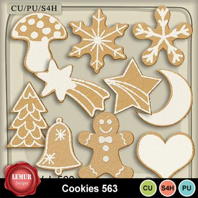Cookies_563