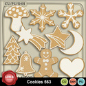 Cookies_563_small