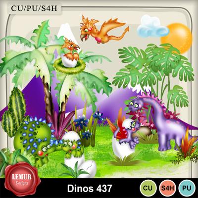 Dinos_437