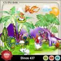 Dinos_437_small