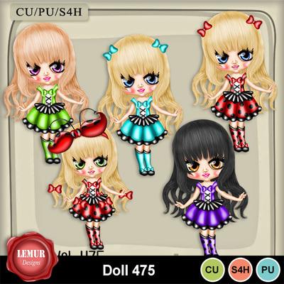 Doll_475
