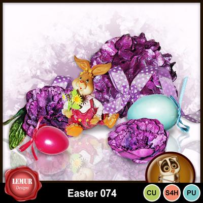 Easter_074