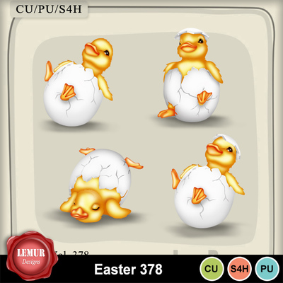 Easter_378