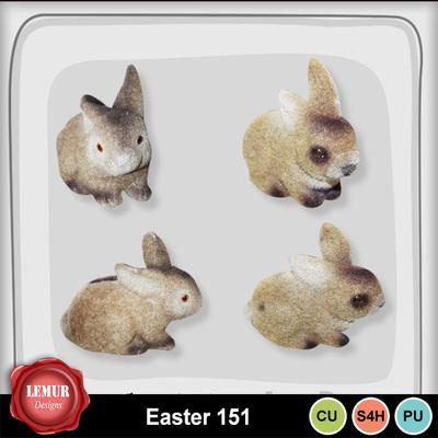 Easter_151