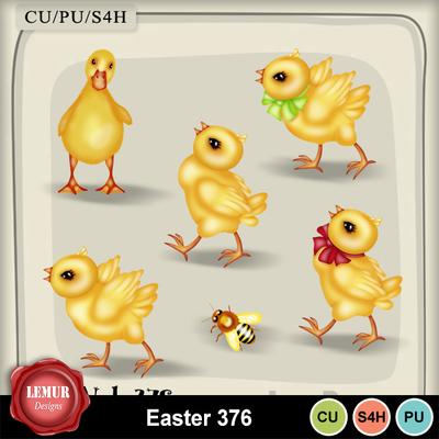 Easter_376