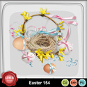 Easter_154_small